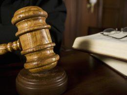 Lawyer Declines case