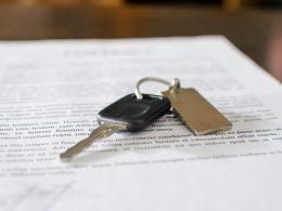 Car Accident Settlement