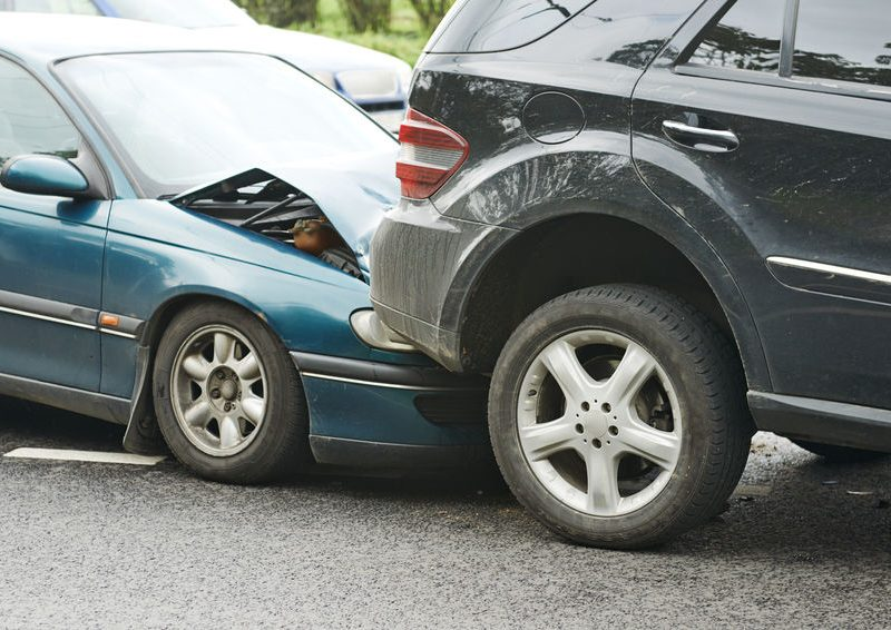 automobile accidents